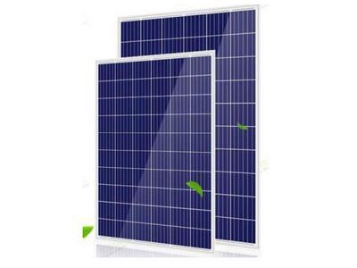 Panel fotowoltaiczny polikrystaliczny Kingdom Solar KD-P280-60 280W Panel fotowoltaiczny polikrystaliczny Kingdom Solar KD-P280-60