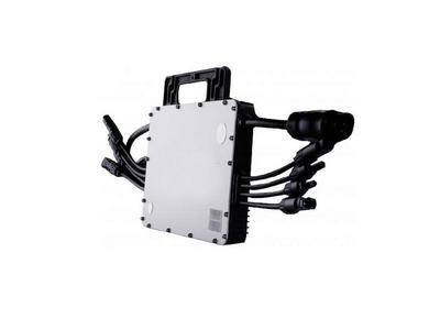 Mikroinwerter fotowoltaiczny on-grid Hoymiles MI-1200 Mikroinwerter MI-300 mi-600