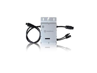 Mikroinwerter fotowoltaiczny on-grid Hoymiles MI-300 Mikroinwerter MI-300