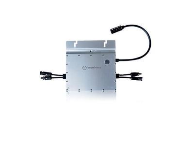 Mikroinwerter fotowoltaiczny on-grid Hoymiles MI-600 Mikroinwerter MI-600
