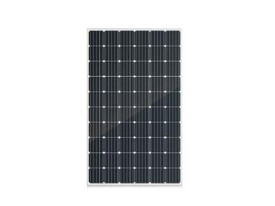 Panel fotowoltaiczny polikrystaliczny Ulica Solar UL-280P-60 280W Anti-Dust Panel fotowoltaiczny polikrystaliczny 280W, powłoka Anti-Dust grafen