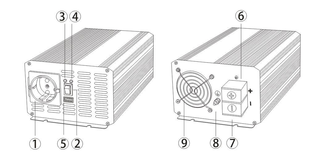 IPS_2000S_diagram.jpg